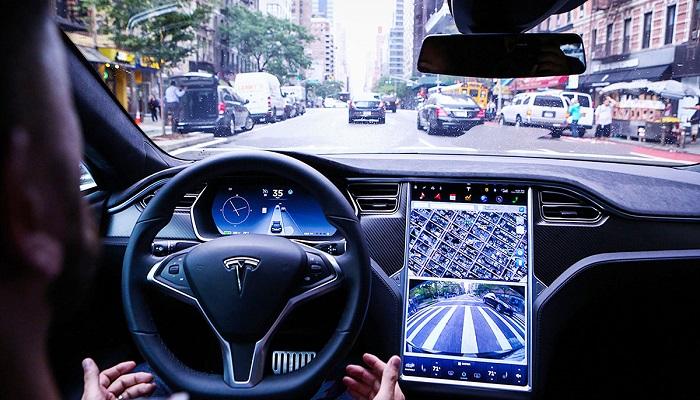 Tesla, Autopilot, Model S, Model 3, Model X, Model Y, Elon Musk