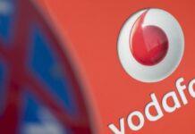 Vodafone: nuove promo fino a 100 giga in 4.5G ma non per tutti
