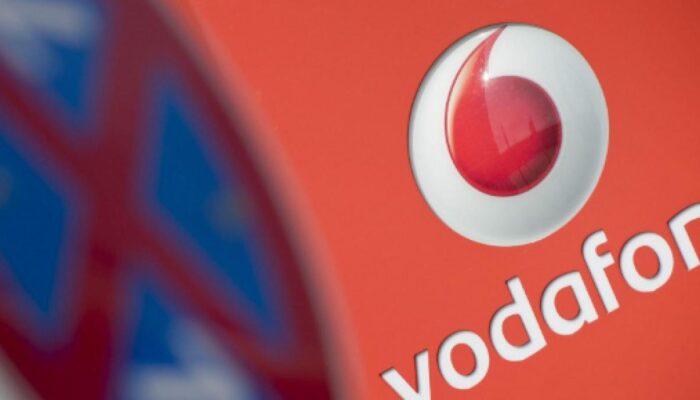 Vodafone lancia ufficialmente tre offerte fino a 100GB in 4G