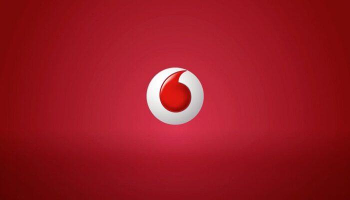 Vodafone: tre offerte fino a 100 giga in 4G per gli ex utenti