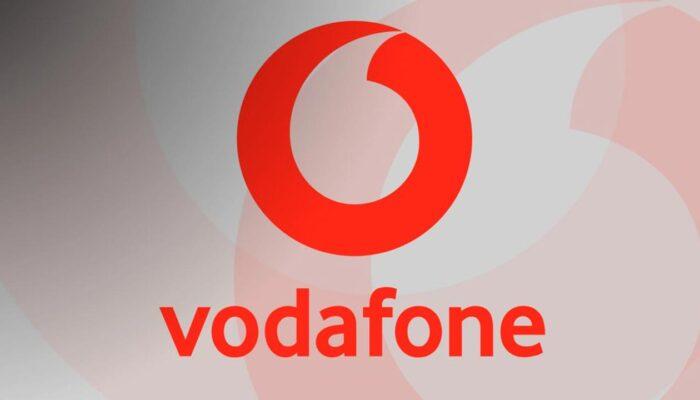 Vodafone approfitta delle sue promo da 50GB e riporta a casa gli ex utenti