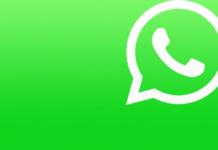 WhatsApp: nuovo aggiornamento e grande novità per tutti gli utenti