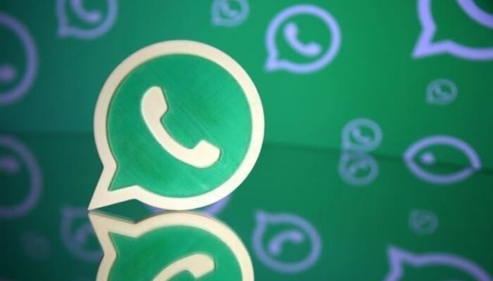 WhatsApp: timore tra gli utenti, il messaggio parla di ritorno a pagamento