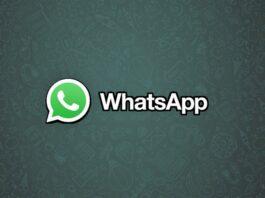 WhatsApp torna a pagamento: il messaggio fa arrabbiare gli utenti