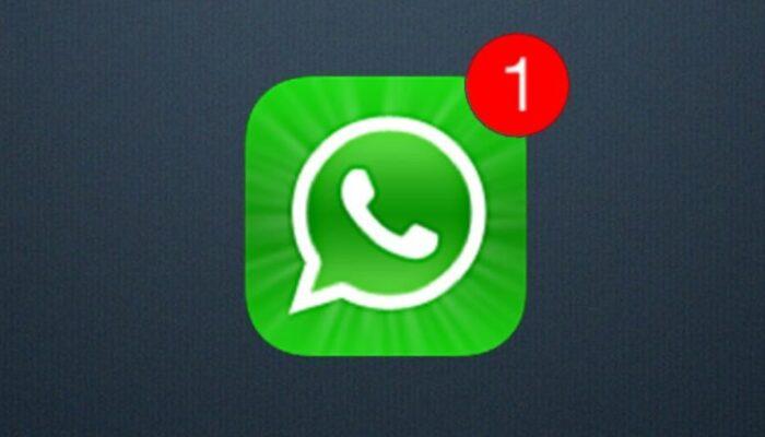 WhatsApp: adesso fare la spia è più semplice con il nuovo trucco gratuito
