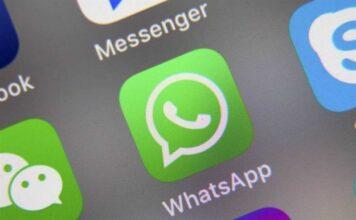 WhatsApp: tanti smartphone non funzionano più con l'app, ecco quali