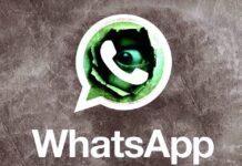WhatsApp: spiare il partner è diventato legale con questo trucco