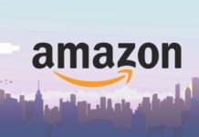 Amazon: nuove offerte Prime con merce quasi gratis nell'elenco segreto