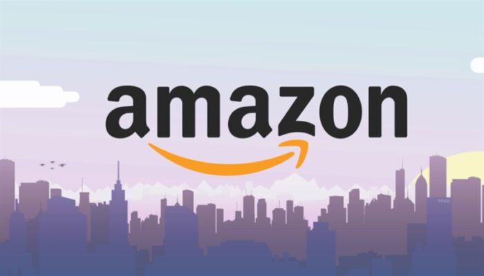 Amazon: strepitose offerte con merce quasi gratis nell'elenco segreto