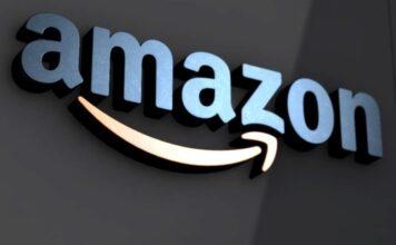 Amazon: offerte Prime domenicali quasi gratis nel nuovo elenco segreto