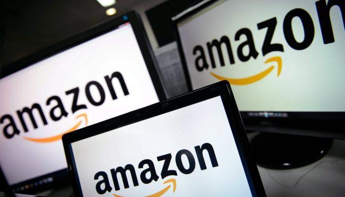 Amazon: offerte Prime solo oggi con merce quasi gratis nell'elenco segreto
