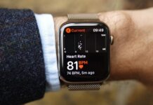 apple-watch-se-problema-surriscaldamento-hot-caldo-assistenza-iphone-12