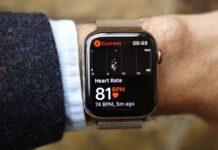 apple-watch-se-problema-surriscaldamento-hot-caldo-assistenza-iphone-12