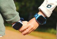 bambini-potenzialmente-spiati-da-smartwatch-la-scoperta-in-Norvegia