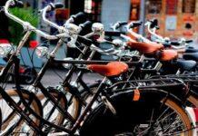 bonus bici Gratis