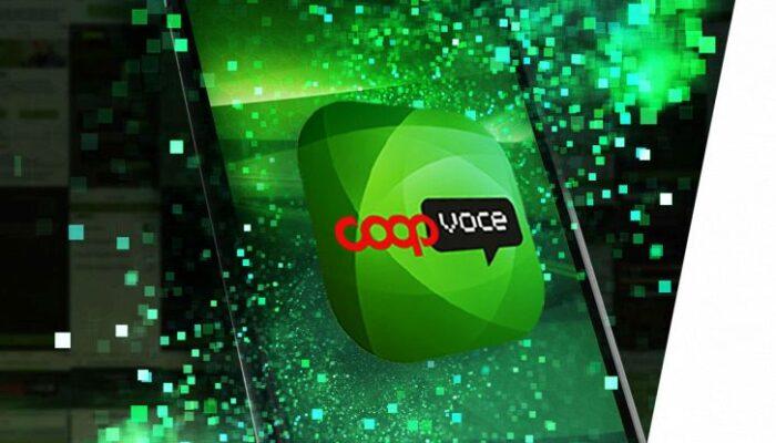 CoopVoce domina i virtuali: la ChiamaTutti TOP 40 costa meno di 10 euro