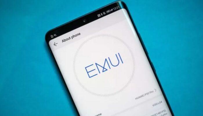 Huawei: EMUI 11 ufficiale nella versione beta, ecco chi può scaricarla