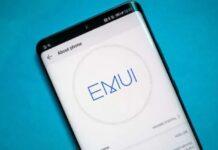 Huawei lancia la EMUI 11 per questi smartphone e con alcune novità