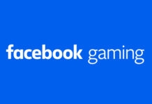 facebook-gaming-xcloud-cloud-piattaforma-gioco-stadia