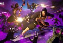 fortnite-evento-concerto-halloween-gratis-trooper-skin