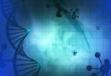 genoma umano controllarlo da smartphone 2030