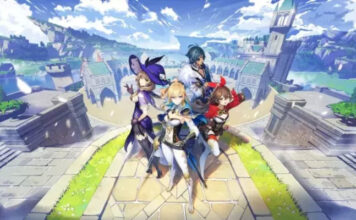 genshin-impact-cheat-trucchi-download-klee-personaggi-multiplayer
