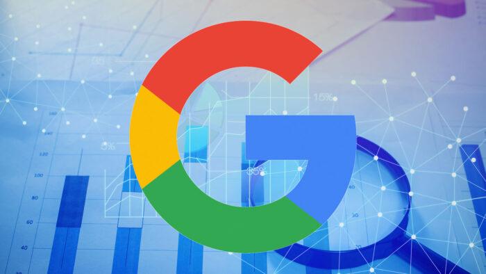 Google: come trovare una canzone fischiando e canticchiando