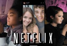 Grand Army, Social Distance, Ricky Zoom: le serie tv per tutta la famiglia