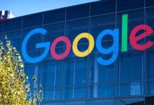 google-pubblicità-chrome-canary-opzione-aggiornamento