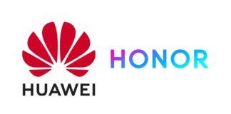 huawei-pronta-vendere-honor