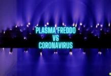 Jonix: il plasma freddo ci aiuterà a sconfiggere il Coronavirus