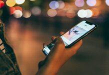 mercato smartphone-primi-segnali-di-ripresa