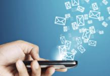 messaggi-anonimi-WhatsApp-Telegram-SMS