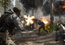 modern-warfare-cod-call-of-duty-warzone-battle-royale-zombie-halloween-aggiornamento