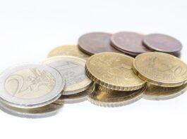 monete 1 e 2 centesimi spariranno dal 2021