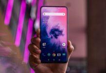 oneplus-oxygen-aggiornamento-android-smartphone-download-beta-aggiornamento-oneplus-7-7t-8-8t