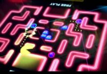 pac-man-battle-royale-google-stadia-download