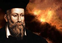 profezie-Nostradamus-Coronavirus