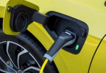 risparmio auto elettrica