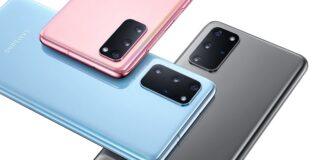 samsung-primo-posto-huawei-smartphone