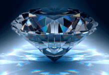 truffa diamanti