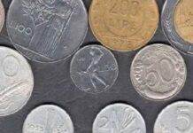 vecchie lire che valgono oltre 10 mila euro