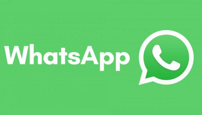 WhatsApp: esiste un trucco con cui vi rubano l'account, state attenti