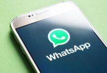 WhatsApp: chiamate e videochiamate arrivano anche da desktop