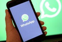 WhatsApp: il trucco gratuito per entrare da invisibili senza ultimo accesso