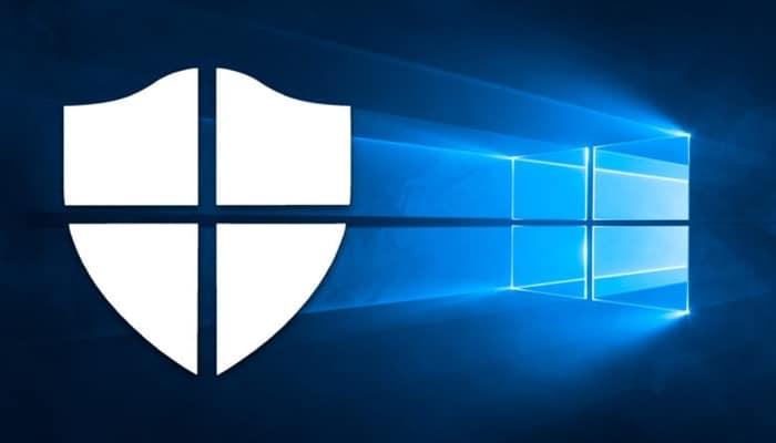 windows-10-event-download-antivirus-defender-problemi-azienda-