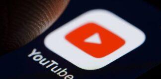 youtube-fake-news-vaccini-covid