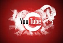 youtube-music-play-music-google-download-free-gratis-abbonamento