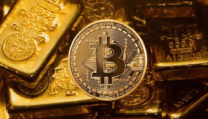 I bitcoin potrebbero crollare: l'allarme delle banche centrali