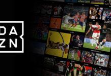 DAZN: la Serie A TIM torna in esclusiva con Juventus e Inter